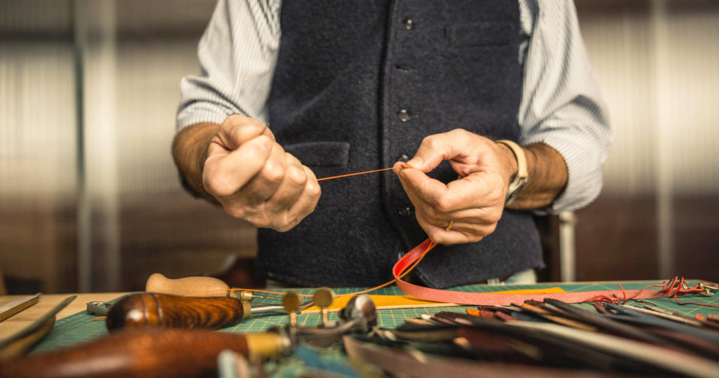 Italian Artisan - Find and connect with verified suppliers in Italy