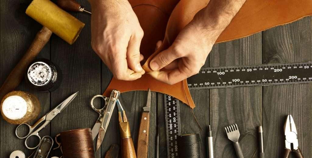 Produttore - Le nostre categorie - Abbigliamento, Scarpe, Borse e Accessori