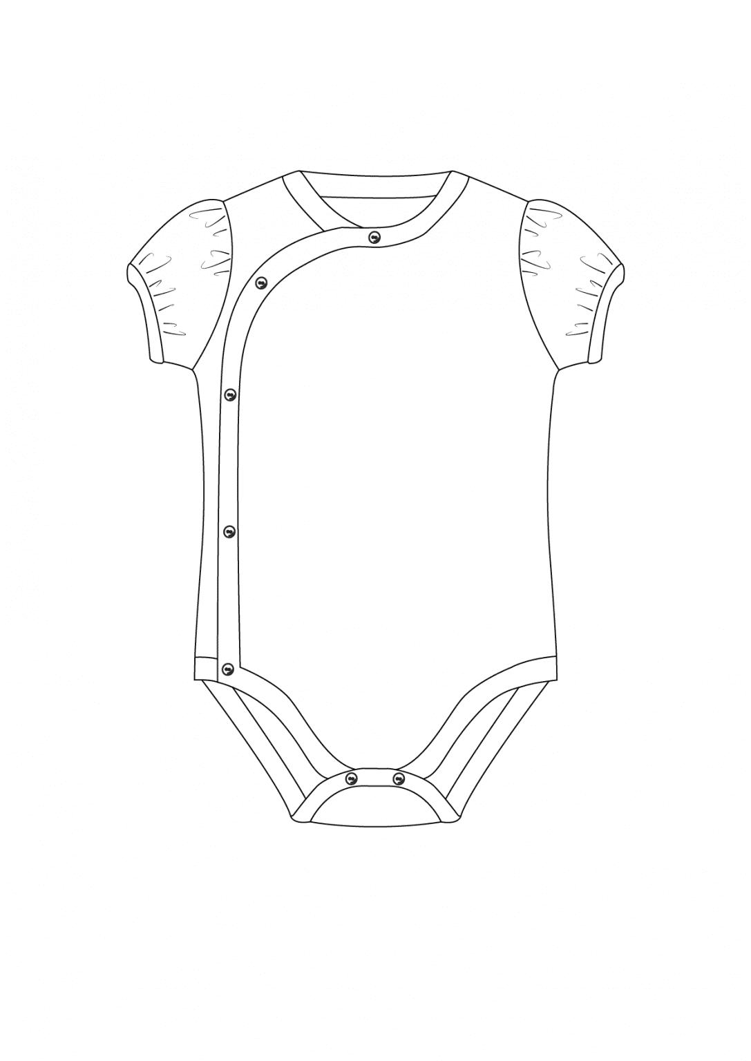 baby-1_Tavola disegno 1