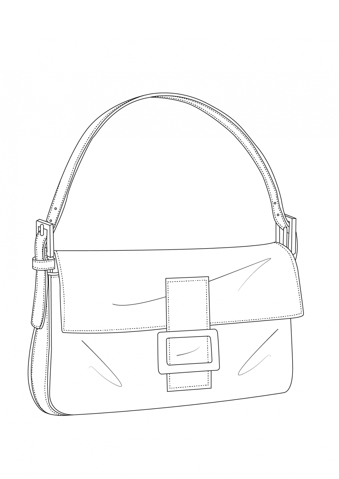 baguette_Tavola disegno 1 copia