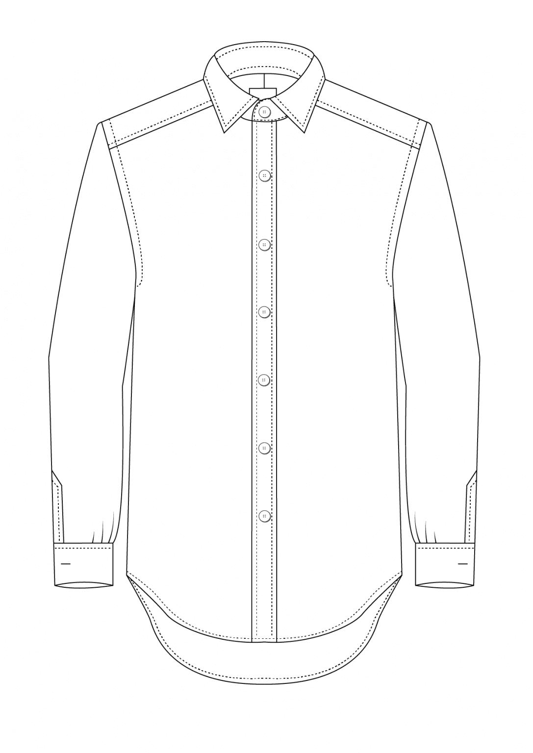 camicia-01