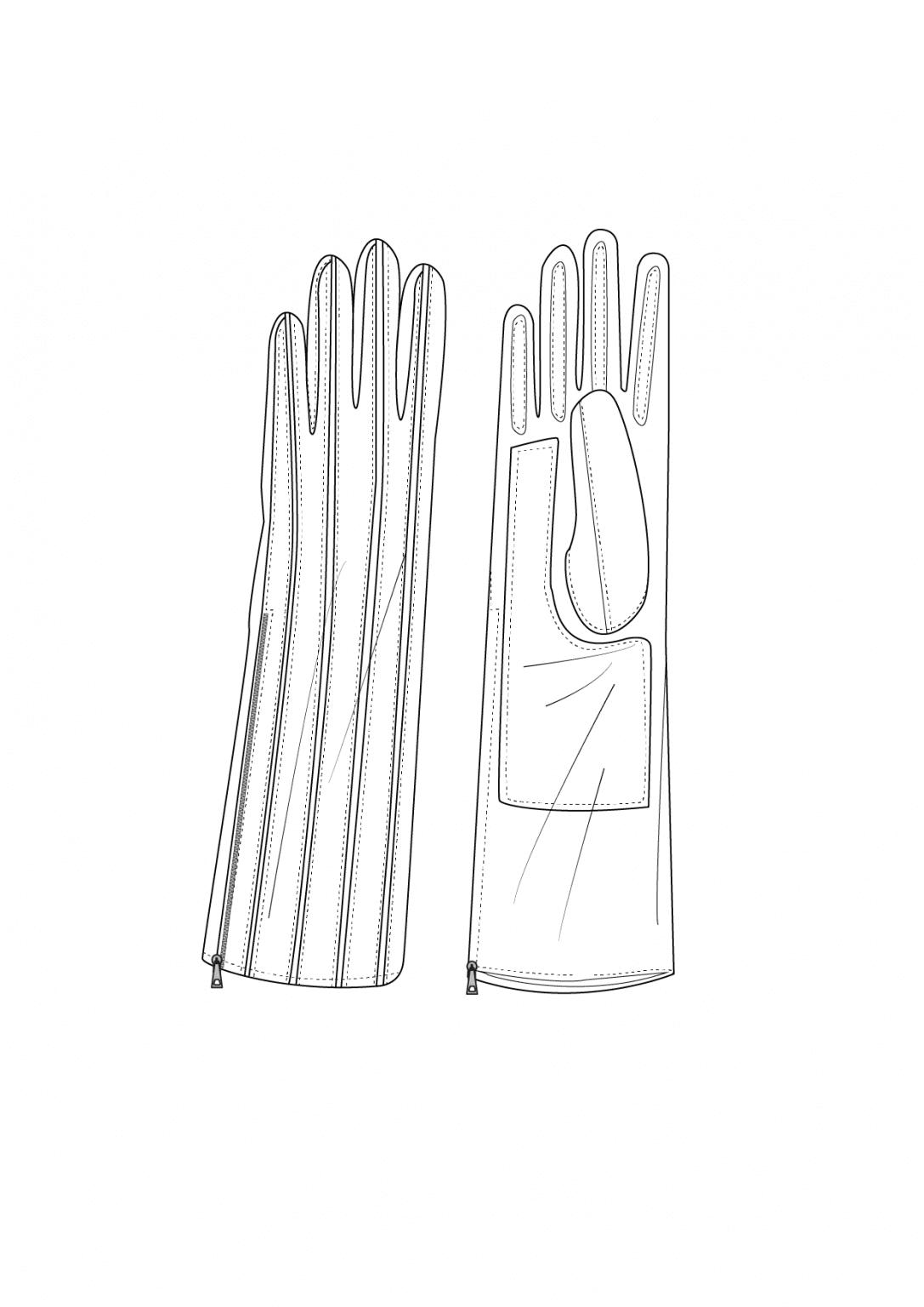 guanti [Recuperato]-01