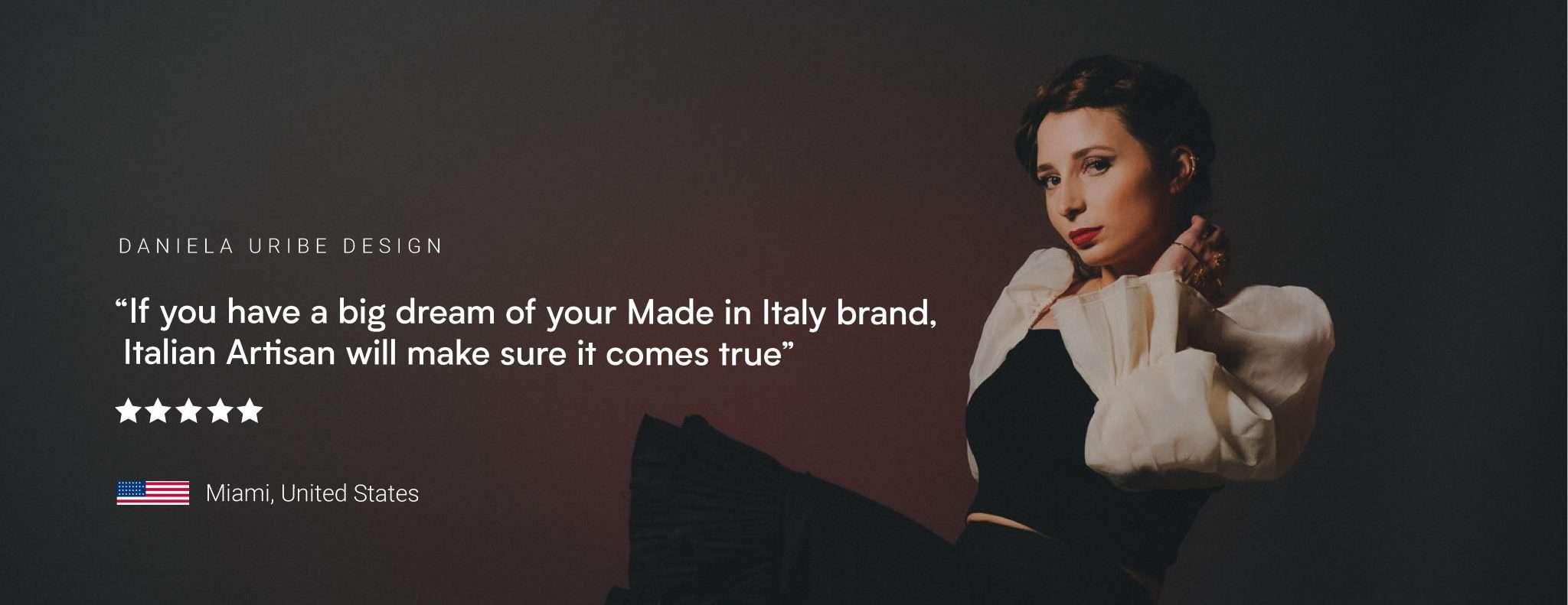 Website Italian Artisan 2.0-09