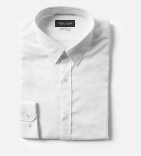 Knowledge Base: The Shirt