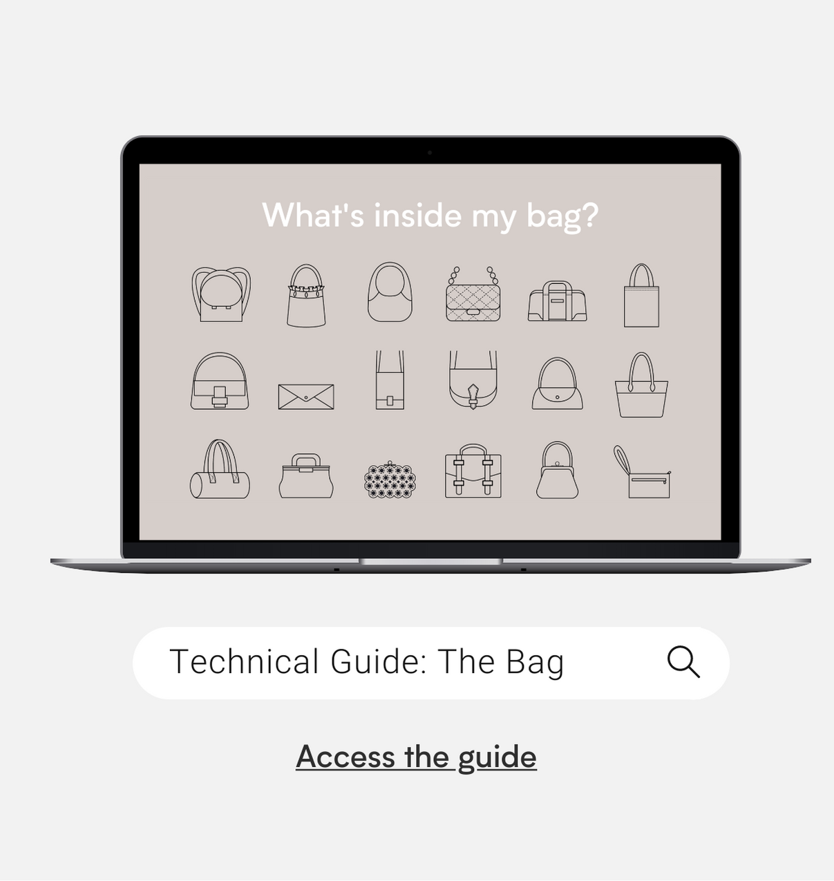 Knowledge Base: The Bag